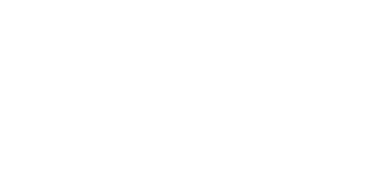 Four Six Vračar |